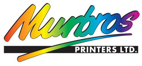 Murbros Logo copy