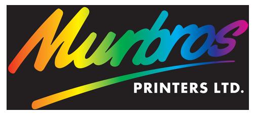 Murbros Logo copy