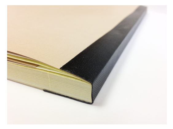 Book Cover Design Cost Uk ~ Ncr books murbros printers